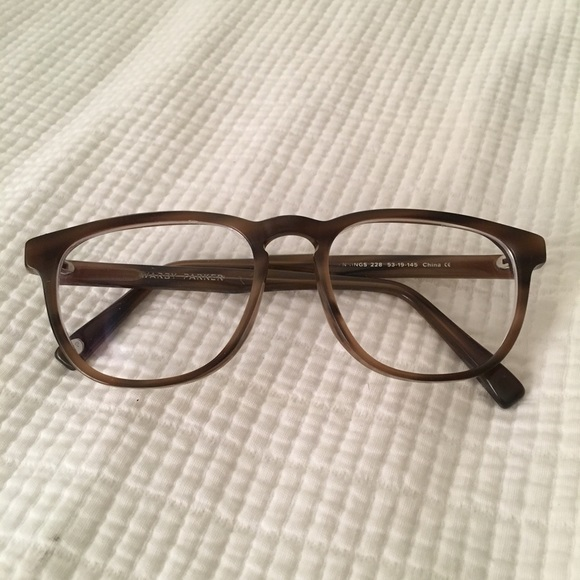 0610bcd474 Warby Parker Women s Eyeglasses. M 5c3c0a887386bc7fb402820b